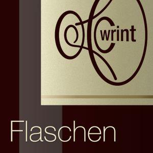 WR754 Weine von Florian Feth