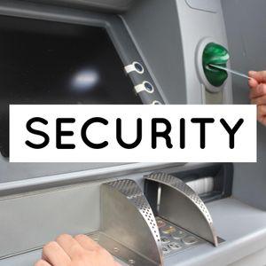 333: Security y chau 2017