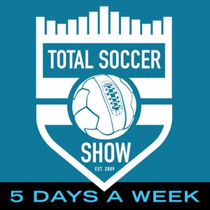Thumbs Up/Thumbs Down Weekend Review: Premier League, MLS, US U17s