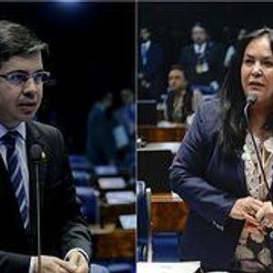 Como o Brasil pode sair de mais uma crise política?