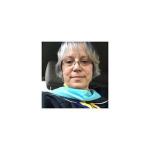 Author Sherry Lynn Jones talks #ConfessionsofaTraumaJunkie on #ConversationsLIVE