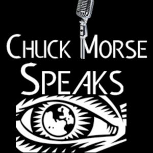 Chuck Morse is joined by Islamologist Dr. Kevin Barrett