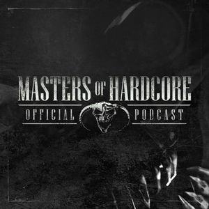 Official Masters of Hardcore podcast 113 by Destructive Tendencies