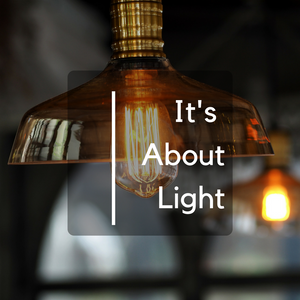 It's About Light