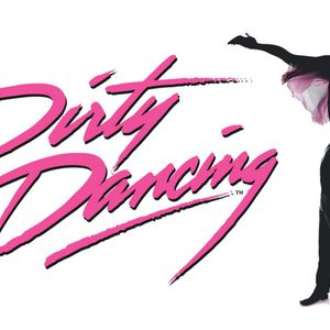 Ep 155 - Dirty Dancing (1987) Movie Review