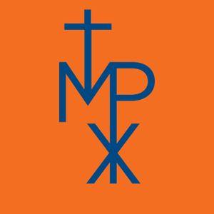 Divine Mercy Sunday Sermon