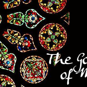 Jesus for Barabbas - Good Trade  (Audio)