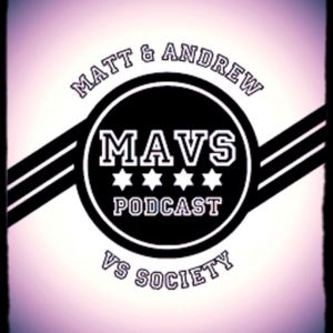 MAVS 176: Pizza Days of Our Lives