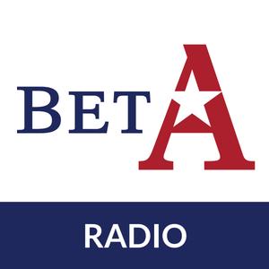BARN Podcast 9/21/17--Guest Keith Jones