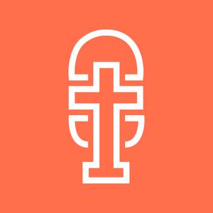 Communicating when Somethings Coming - Greg Wenhold - Good Shepherd Church