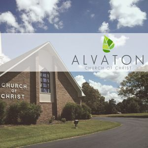 10 - 22 - 2017 Ryan Helton