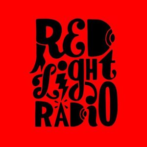 Milan van Eeden @ Red Light Radio 08-07-2017