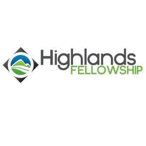 Summer at Highlands - The Importance of Connection