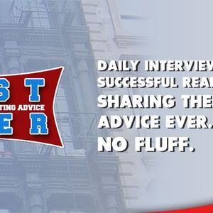 JF1028: He Quit His Corporate Job After Replacing His Income With Rentals!