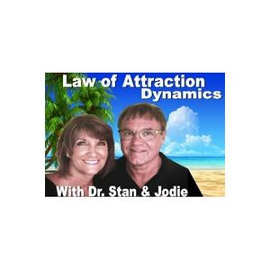 Law of Attraction Dynamics - Premere Show