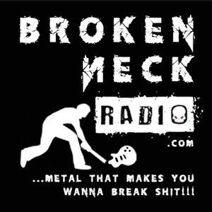 Midweek Metal Meltdown (Replay) - June 21 2017