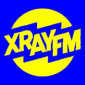 XRAY In The Morning - June 28th 2017
