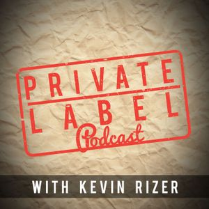 PLP 197 Listen & Learn 5 Ways to Increase Your Funding for Your Private Label Business
