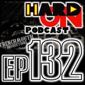 Hard On! 132: Sweater Weather