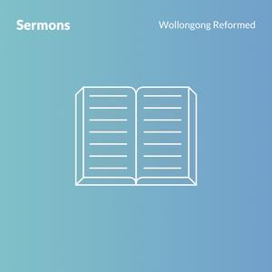 Talking with God - Needing Wisdom