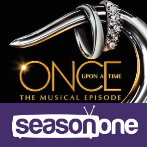 Season One 316: En avant la musique