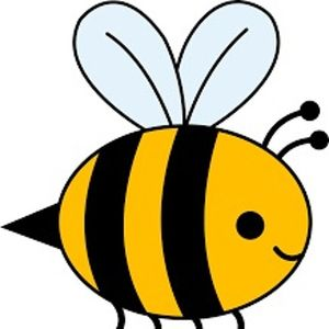 Mr Bumble's Bee