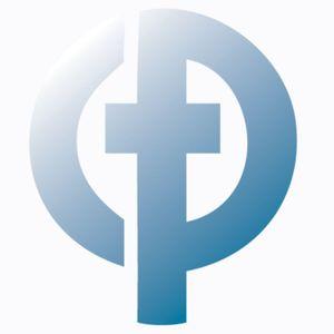 God's Praise Is Better Than Man's Applause   1 Corinthians 4:1-5   January 14, 2018.mp3