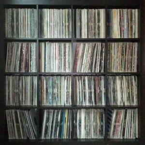 M4R 7 Year Anniversary Mix