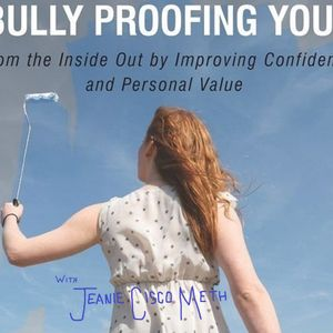 5 Steps To Taming The Bully Between Your Ears
