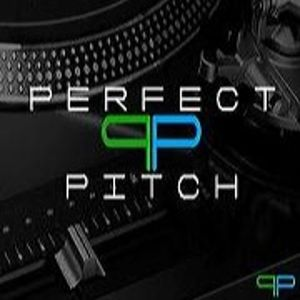 The Perfect Pitch Show With Vincent Vega, 17.6.17