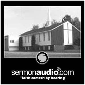 A National Sermon