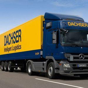 Breakfast Business: Irish Medtech, Logistics & papers
