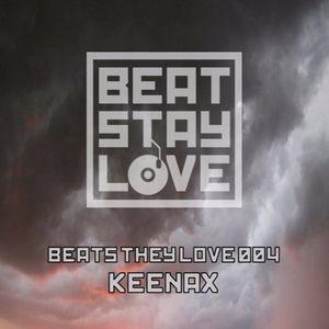 Beats they love 004 by Keenax