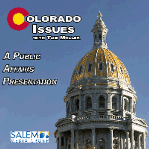 Colorado Issues - Lupus - Signs, Symptoms, Treatment, & Research on Lupus Nephritis - July 30, 2017