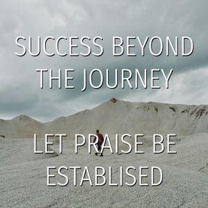 Let Praise Be Established