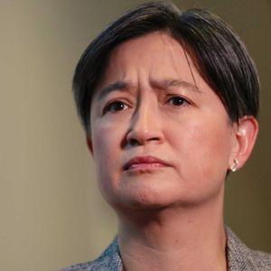 Labor says same-sex marriage alternative bill is license to discriminate