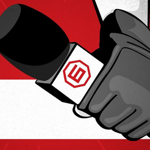 Podcast Sexto Round #171 - As novas quedas das lendas Fedor, Wanderlei Silva e BJ Penn