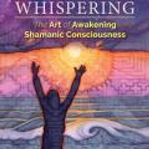 Voices of Women with Host Kris Steinnes: Linda Star Wolf on Soul Whispering