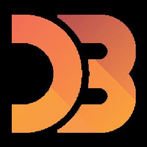 19 выпуск 05 сезона. Rails 5.0.3 и 5.1.1, GraphQL в Rails, Serverless-ruby, Webpack CLI, Britecharts