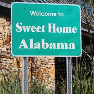 How the Democrats Can Defeat Roy Moore in Alabama: Howell Raines on Doug Jones, plus Bob Dreyfuss on