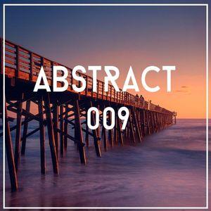 ABSTRCT Mini Mix - 009