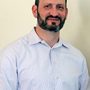 'CELEBRATE THE TIES THAT UNITE US' - Rev. Dr. Marlin Lavanhar (Humanist Service)