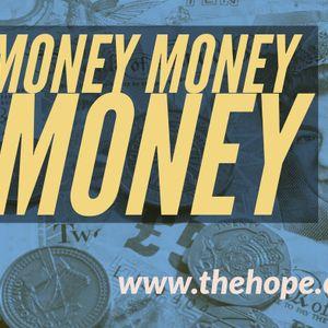 Money Money Money 3 - Who do you worship?