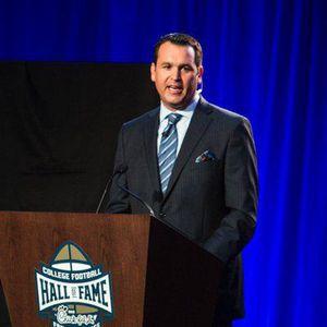 Tom Hart- ESPN/SEC Network (7.10.17)