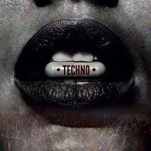 Techno Show - summer 2016