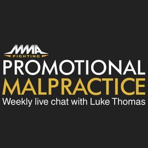 Live Chat: Cyborg-Evinger, Cowboy-Lawler, Bellator NYC & UFC OKC