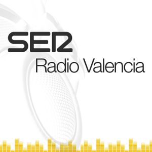 Ser Viajeros Comunitat Valenciana (08/07/2017)