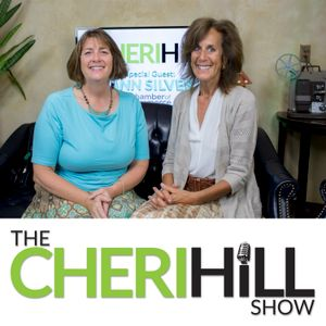 The Chamber: With Ann Silver