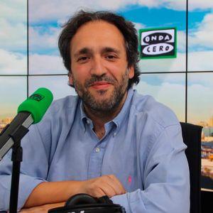José Manuel Zapata | Las mejores canciones de música clásica para el gimnasio