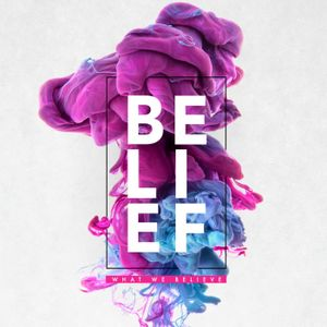 Belief: The People of God